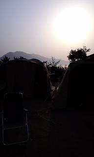 あかぐりキャンプ 001.jpg