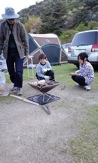 あかぐりキャンプ 020.jpg