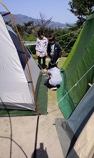 あかぐりキャンプ 024.jpg