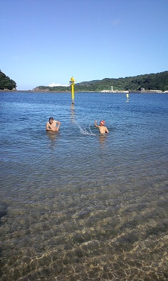 すさみ海水浴 006.jpg