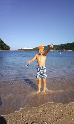 すさみ海水浴 009.jpg