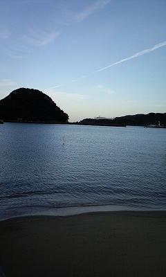 すさみ海水浴 013.jpg