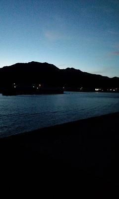 すさみ海水浴 015.jpg