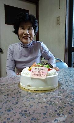 ぴよちゃん誕生日 002.jpg