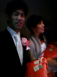 みねちゃん結婚 001.jpg