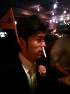 みねちゃん結婚 002.jpg