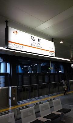 むち打ち協会東京セミナー 001.jpg