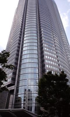 むち打ち協会東京セミナー 002.jpg