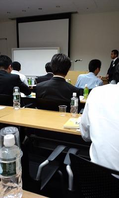 むち打ち協会東京セミナー 004.jpg