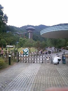 キャンプ 006.jpg