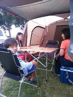 キャンプ 007.jpg