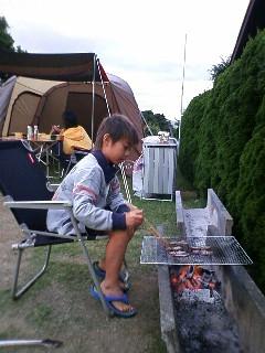 キャンプ 017.jpg