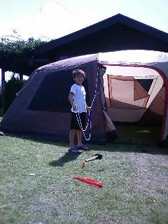 キャンプ 020.jpg