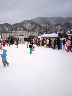 スキー国境 011.jpg