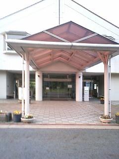 生駒山麓公園 002.jpg