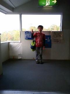 生駒山麓公園 003.jpg