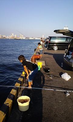 接待釣り 002.jpg