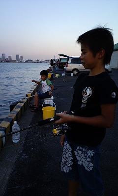 接待釣り 003.jpg