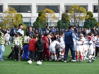 摂南試合 003.jpg