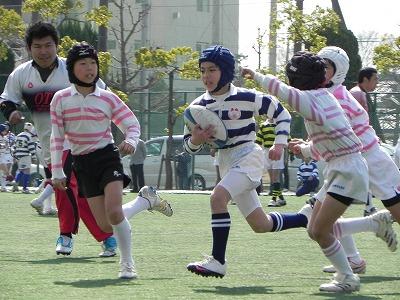寝屋川ラグビーフェスティバル3.jpg