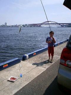 神戸港 007.jpg