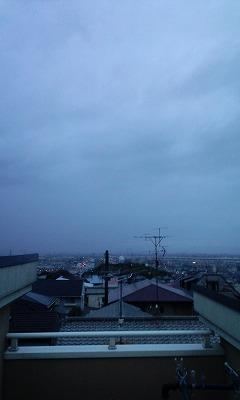 大雨 001.jpg