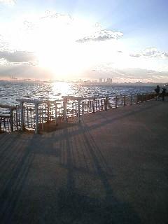 南芦屋浜 001.jpg