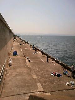 和歌山北港海釣り公園 002.jpg