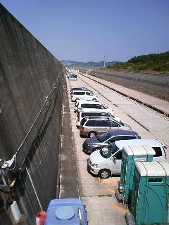 和歌山北港海釣り公園 003.jpg