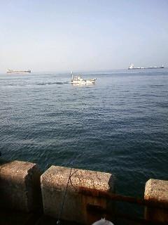 和歌山北港海釣り公園 006.jpg