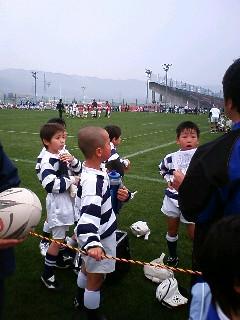 rugby 003.jpg