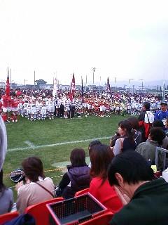 rugby 007.jpg