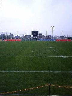 rugby 015.jpg