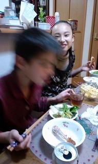 23年クリスマス 002.jpg