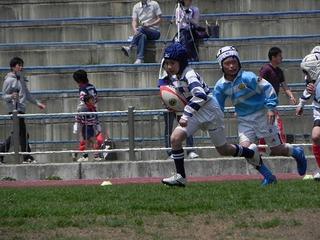23年ライオンズカップ4.jpg