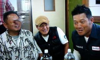 ○ずまさんテレビ出演 001.jpg