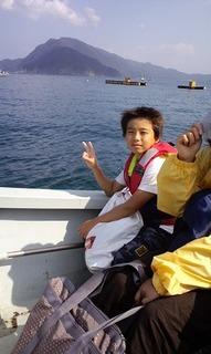 あみや渡船 筏釣り 012.jpg