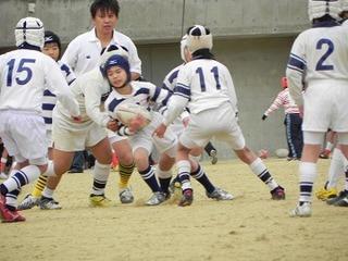 いきいきランド12月11日.jpg