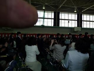 なるせ入学式 002.jpg