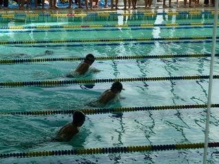 なるせ最後の水泳大会 013.jpg