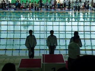 なるせ最後の水泳大会 017.jpg