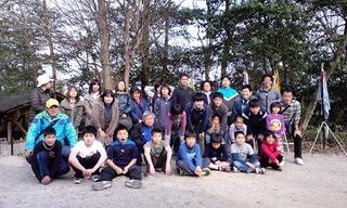 なる卒業旅行 004.jpg