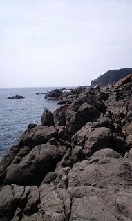 アオリの浮き釣り 001.jpg