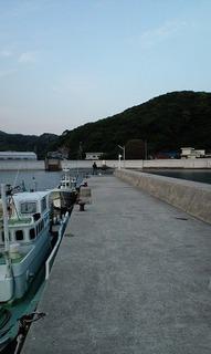 アオリの浮き釣り 004.jpg
