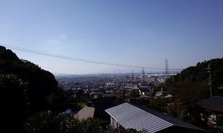 サワガニ 001.jpg