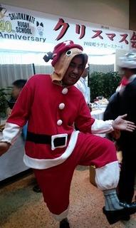 スクールクリスマス会 004.jpg