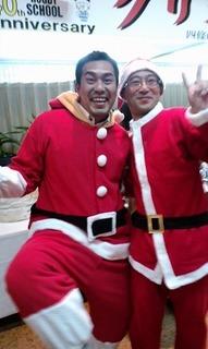 スクールクリスマス会 005.jpg