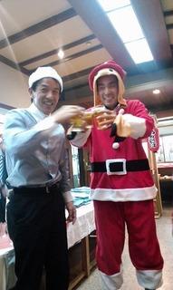 スクールクリスマス会 006.jpg