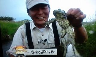 中本賢 001.jpg