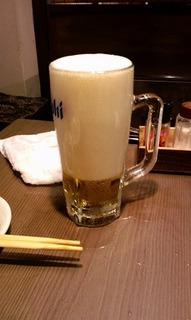 勉強(堺にて) 006.jpg